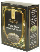 200gHemani Nigella Sativa Black Cumin Seeds Powder WholeKalonji100%NaturalHealth