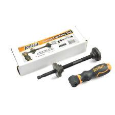 IceToolz 11R3 Bearing Cup Press Tool / for Bike Bottom Bracket BB30/86/92/386