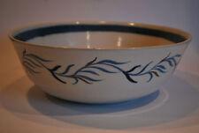 Tableware 1960-1979 Stoneware Bowls
