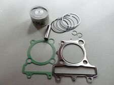 NEW MOTO-4 250 YFM250 STD PISTON GASKET  KIT FIT STD 71.00MM YAMAHA 1989-1991