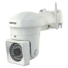 Wanscam HW0023 Waterproof camera M4E4