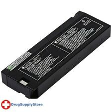 PE CAM-322 Replacement Battery