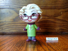 Harry Potter Funko Mystery Minis Series 3 Vinyl Figures Rita Skeeter 1/24