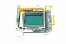 Canon EOS 1000D (Rebel XS / Kiss F Digital) CCD Sensor Replacement Repair Part