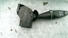 FORD FOCUS  WIPER STALK SWITCH 98 AG 17A553 BC