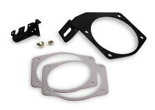 Holley Throttle Cable Brackets 20-148