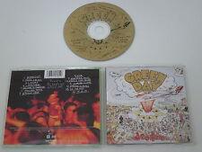 GREEN DAY/DOOKIE(REPRISE 9362-45795-2) CD ALBUM