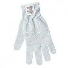 3 EA MCR 9356 XL X-LARGE STEELCORE II CUT RESISTANT GLOVES