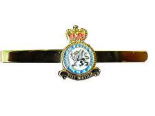 RAF Police Tie Clip Royal Air Force Military Tie Slide
