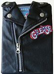 Grease (DVD, Rockin Rydell Edition Checkpoint Copy Protected)
