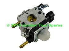 Gts carburador para Stihl Bg45 Bg46 Bg55 Bg65 Bg85 Sh55 Sh85 soplador de hojas