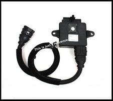 OEM GENUINE COOLING FAN CONTROLLER Fits Hyundai Genesis  G80 [15~18] 25385B1280