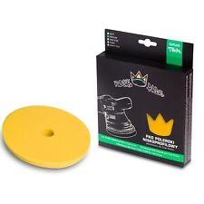 Royal Pads - Mousse Série Thin Pads Medium - Jaune Diam 137/142