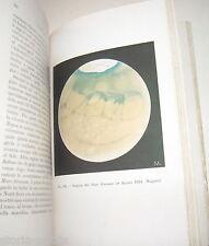 ASTRONOMIA_SPAZIO_PIANETI_MARTE_TOPOGRAFIA_MAPPE_OTTICA_OCULISTICA_CERULLI_1939