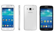 "Original SAMSUNG GALAXY SM-G350 CORE PLUS Unlocked 4.3"" 3G Wifi 5MP 4GB Android"