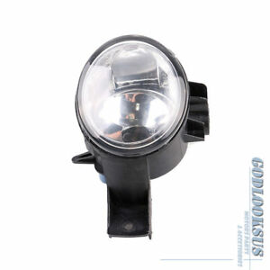 Front Left Side Fog Light Lamp Assembled No Bulb For BMW X6 E71 E72 2008-2013