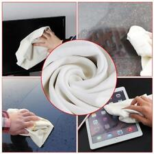 60x90cm Car Cleaning Cloth Washing Cloths Chamois Leather for Polishing Drying