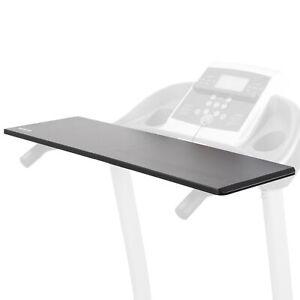 USED VIVO Universal Laptop Treadmill Desk Attachment Notebk Stand for Treadmills