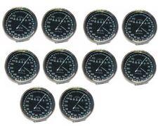 New Wholesale Replica Smith Speedometer Speedo 0-150 Mph CAD