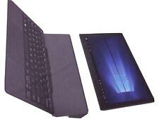 """VENTURER 64GB [2-in-1] 11.6"""" Detachable Laptop: Windows 10 / INTEL PENTIUM N5000"""