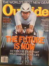 Outside Magazine The Future Now Thomas Meyerhoffer September 2008 110817nonrh2