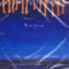 CD NEU/OVP - Paul McCartney - Off The Ground