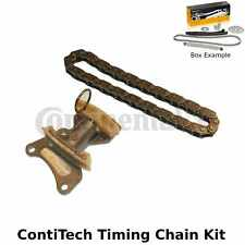 ContiTech Timing Chain Kit - TC1005K1 - New, Replacement - OE Quality
