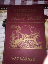 Cloth Antiquarian & Collectible Books