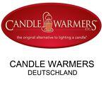 CANDLE WARMERS Duftlampen & Kerzen