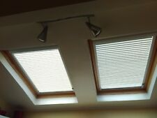 Genuine Original VELUX Venetian Blind GGL M06  Metal Slats Roof Window Blinds