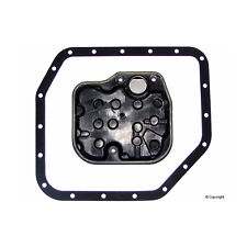 New Pro-King Automatic Transmission Filter Kit FK190 for Volvo S80 XC90