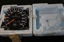 Mercedes W124 260E 300E M103 - Tacho Kombiinstrument Tachometer Tageszähler ASD