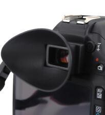 Augenmuschel EOS 18mm Sucher für Canon EOS 50D 6D 18mm 1V 1N T3 18