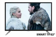 Televisori antenna TV 60 Hz