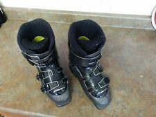 Nordica Trend 1.1W Ski boots 24.5