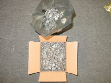 Scrap Recovery for Gold and Palladium IC/Caps 10 LBS