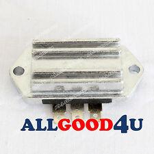 New Voltage Regulator for John Deere Kohler KT17-19 M8-MV20