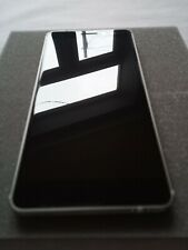 Nokia 6.1 TA-1043 32GB Desbloqueado Android Teléfono Inteligente