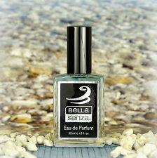 Bella Senza Parfum Chief Magnum - 30 ml