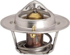 195f Original Equipment Thermostat 33779 Gates