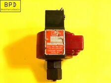 Compressor Solenoid Valve GRAHAM WHITE 816-069