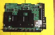 "Samsung UE65H8000STXXU BN94-07389H placa principal 65"" TV"