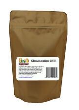 Glucosamine HCL 1/2lb 8oz