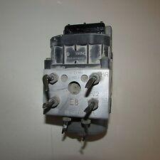 Centralina pompa ABS 0265216651 Opel Astra G 1998-2004 usata (15665 52-1-C-7b)