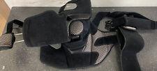 Donjoy Ultrasling Quadrant shoulder brace sling. Left (Free Shipping)