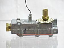 HARPER WYMAN GAS OVEN RANGE COOKTOP VALVE 5817H0023D (040-13) (H0116G)