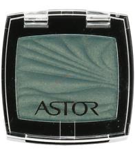 Astor Eye Artist Eye Shadow * Choose Your Shade *