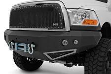 SmittyBilt 615804 M1 Black Wire Mesh Grille 2013-2016 Dodge Ram 2500/3500