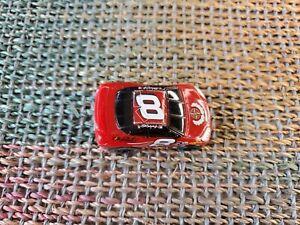 2003 Hot Wheels  Dale Earnhardt Jr signature Plastic Promo Car No.8 ~ H8881
