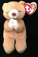 HOPE~ TY Beanie Baby~ Birthday~ TAG ERRORS!!!!!! SUPER CUTE!!